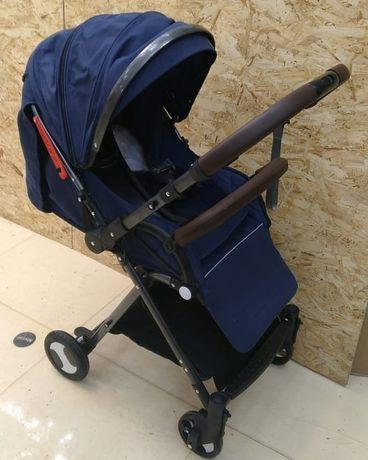 Детская коляска - Всесезонная