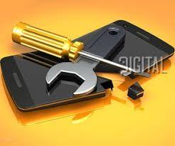 Сервиз смяна на стъкло и дисплей Samsung, Huawei,Xiaomi