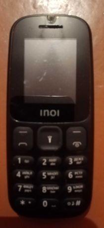 Продам сот телефон