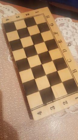 Vind șah