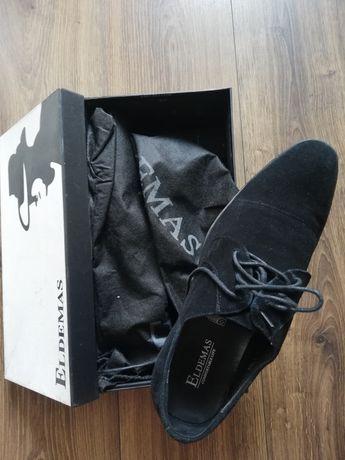 Pantofi de gală bărbați, Nr. 42