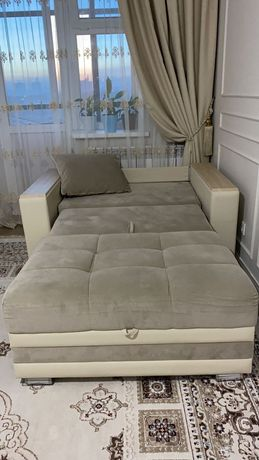 Мягкое мебель для кухни или для спальни