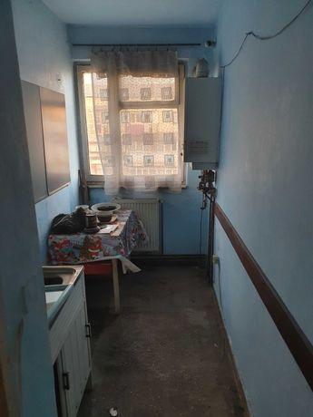 Apartament 2 camere tg jiu str. Olari