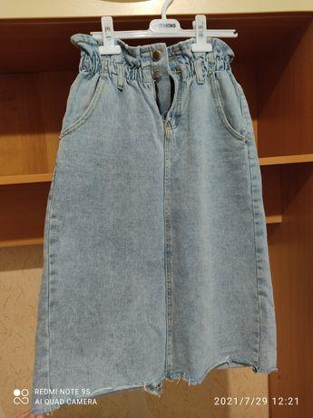 Джинсы джинсы джинсы