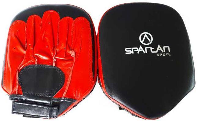 Manusi palmare pentru Sport > Box-S1119P