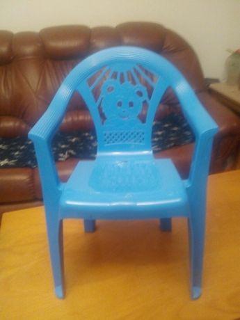 Vand scaun copil