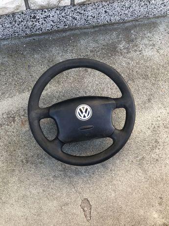волан с ARB за VW GOLF 4