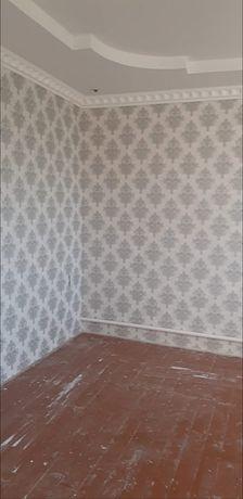 Ремонт квартиры и дом