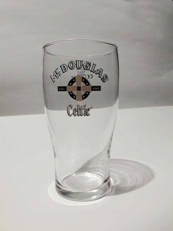 Pahare bere Mc Douglas Celtic