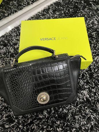 Geanta Versace Jeans