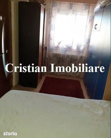 30920 Apartament 2 camere Intim