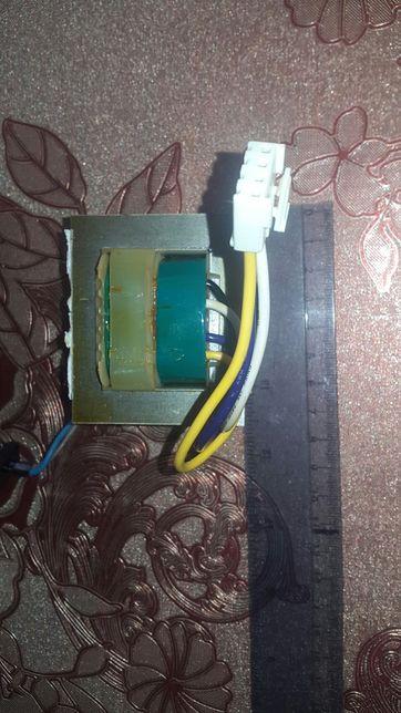 Transformatoare AC 220V --> 48V DC /1.5A