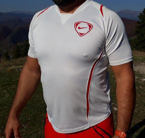 Tricou Nike Dry Fit M