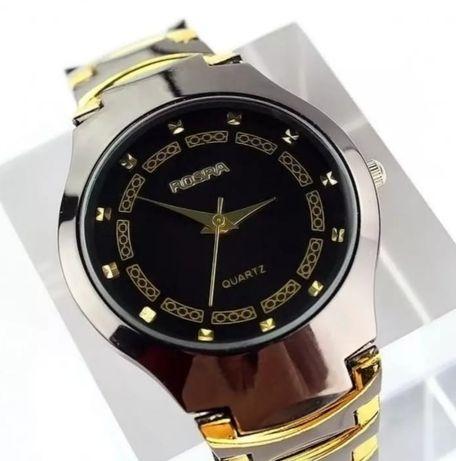 ROSRA мужские часы
