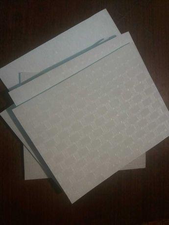 Тетради и блокноты