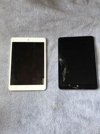 iPad mini 2 128Gb WiFi+4G