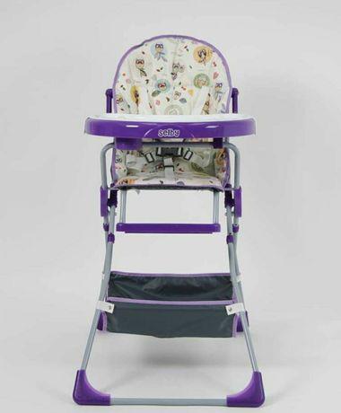 Стул для кормления. Детский стульчик. Стульчик для кормления