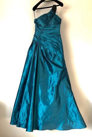 Vand rochie de seara de la PRONOVIAS