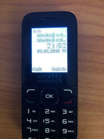 Vând Alcatel 2 simuri
