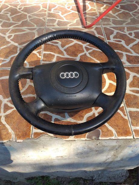 Volan cu airbag Audi