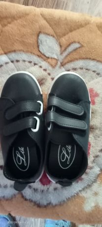 Обувь для мальчика, новые, 29 рр