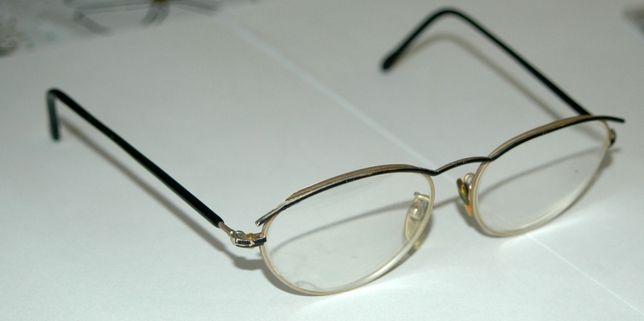 Rama ochelari - model fashion - mod. 001