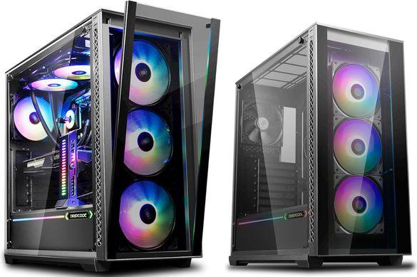 Gaming Intel i9 9900K 5GHZ,16 GB,MSI RTX 3070 8GB,Z390 Asus Maximus XI