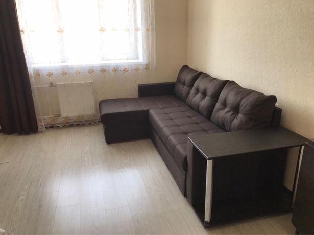 Сдам квартиру на Назарбаева 160 очень срочно! На долгий срок!