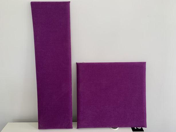 Стенавая мягкая панель