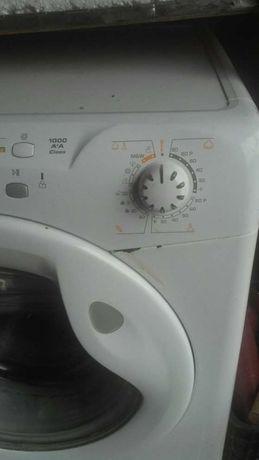 Reparatii masini spalat rufe