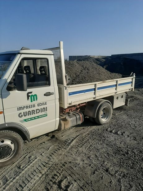 Nisip sort transport basculabil cel mai mic preț