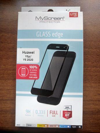 Протектор за дисплей Huawei Y5p/Y 5 2020