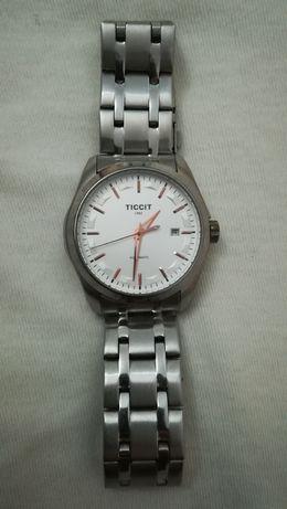 Часовник Ticcit 200лв.