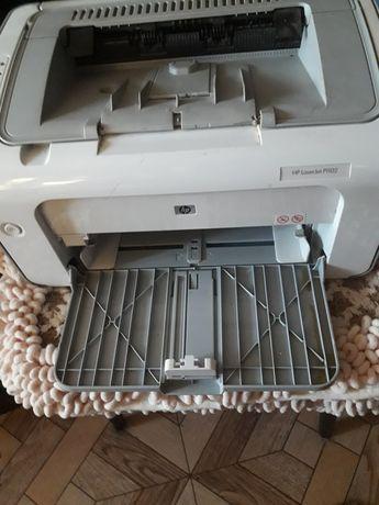 Принтер лазерный стоимость 10000 тенге в рабочем состоянии