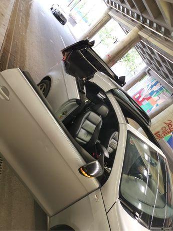 VW EOS Cabrio 2.0 TDI CBAB 2009 Vand Sau schimb