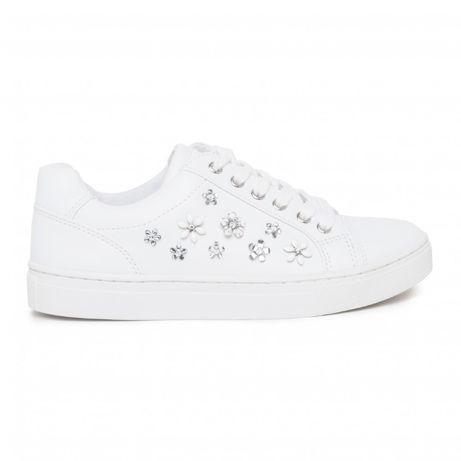 Sneakers / Adidasi dama Guess Aliyah 37/38