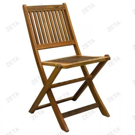 Продам стулья для кафе