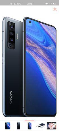 Vivo x50 очень хороший телефон  телефон