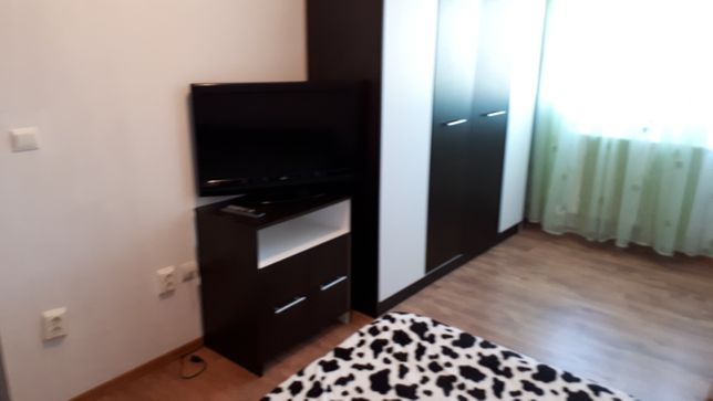 Apartament 2 camere, Bragadiru - Fortuna (Safirului)
