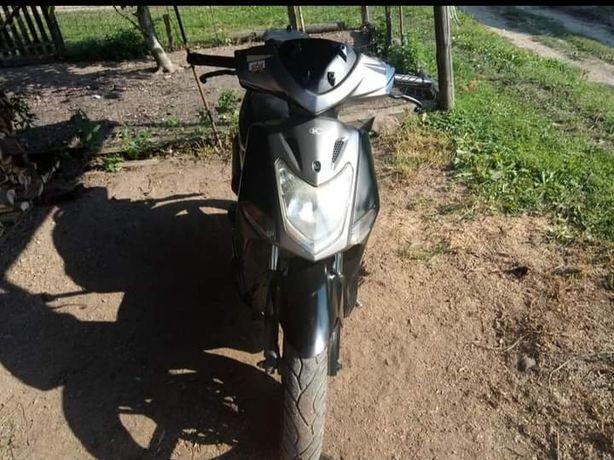 Scuter Kimiko 150cc