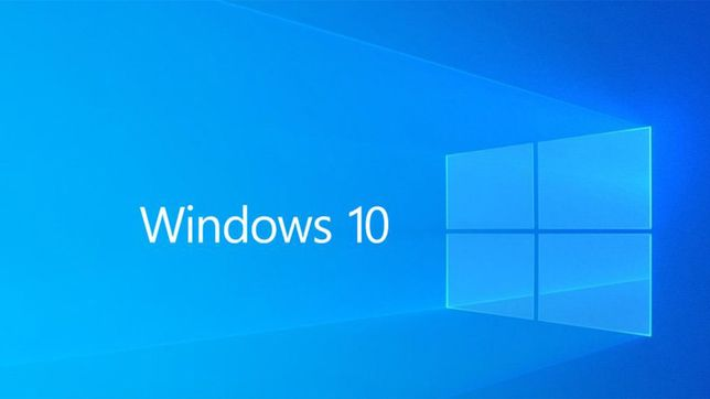 Instalare, optimizare Windows