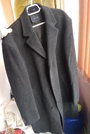 haina palton Joop