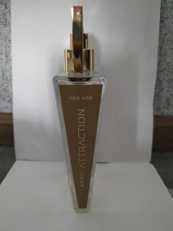 Продам женский парфюм