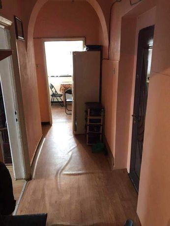 Apartament 2 camere apropiere Caracal