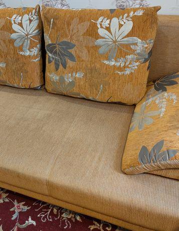 Продам диван в идеальном состоянии!