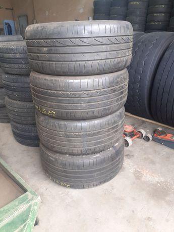 275 40 20 brigestone гуми