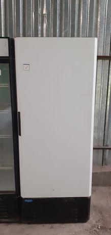 Шкаф холодильный Capri 700л (Россия) бу