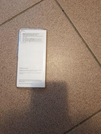 Vand husa Samsung Galaxy A20e