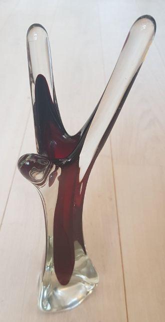 Glastra deosebita lucrata manual, 33 cm