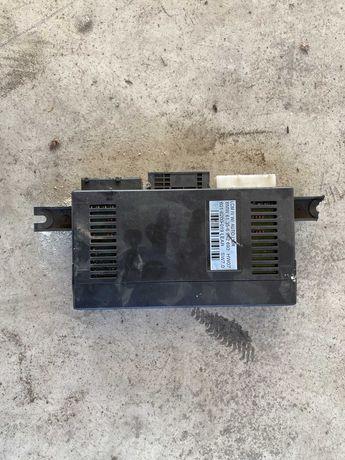 Лайт модул - /БМВ/BMW/ - /е53 /x5/ - M57- 3.0D - 218кс.